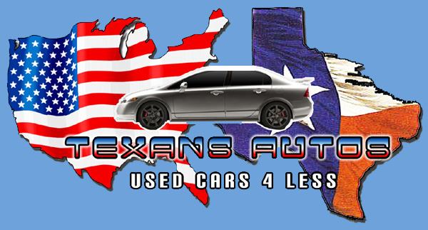 Texans Autos :: Used Cars Dealer in Houston, Used Cars Dealer in Texas
